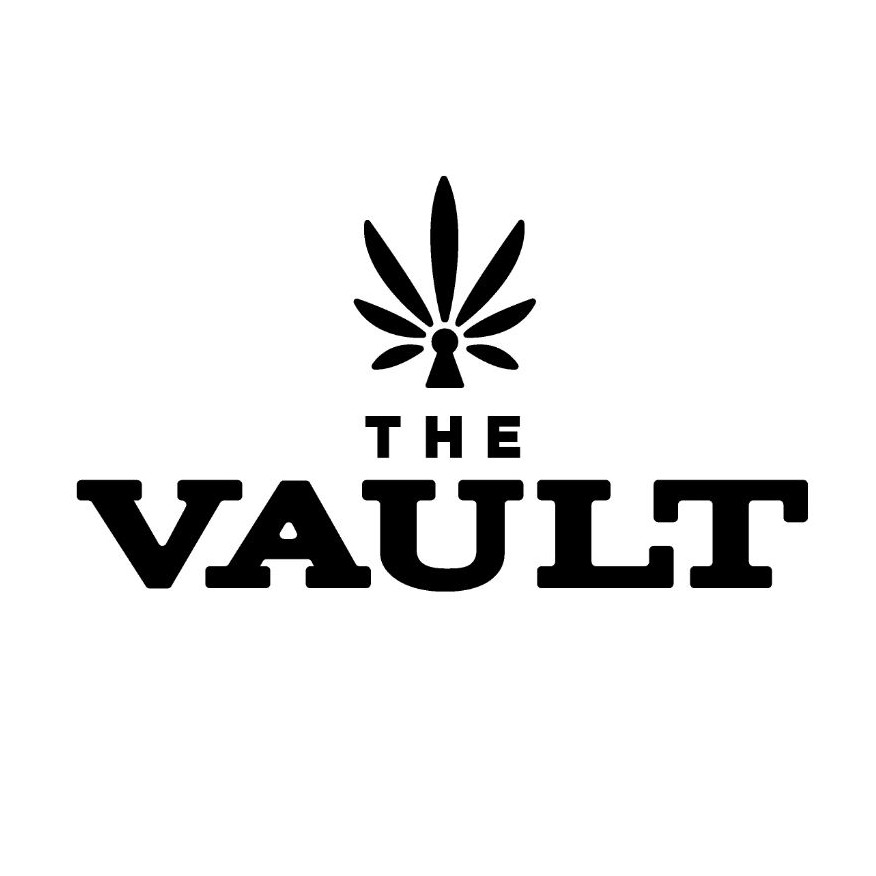 The Vault - Lake...