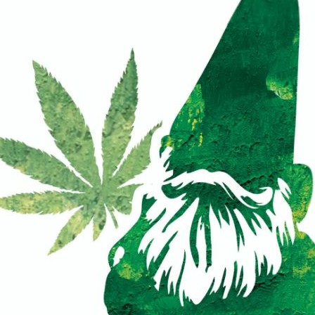 Green Gnome Holistics
