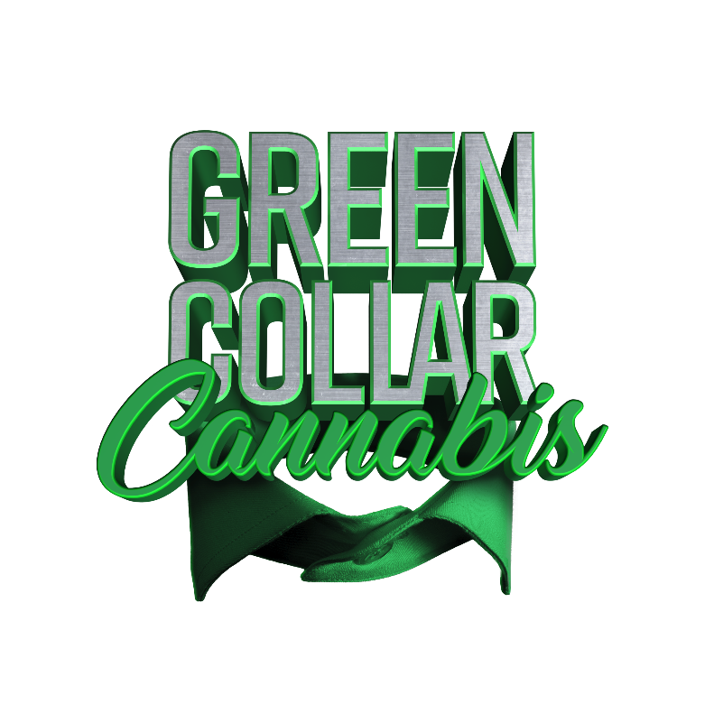 Green Collar...
