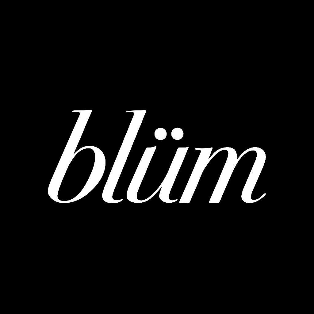 Blum - Santa Ana