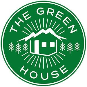 The Green House Durango
