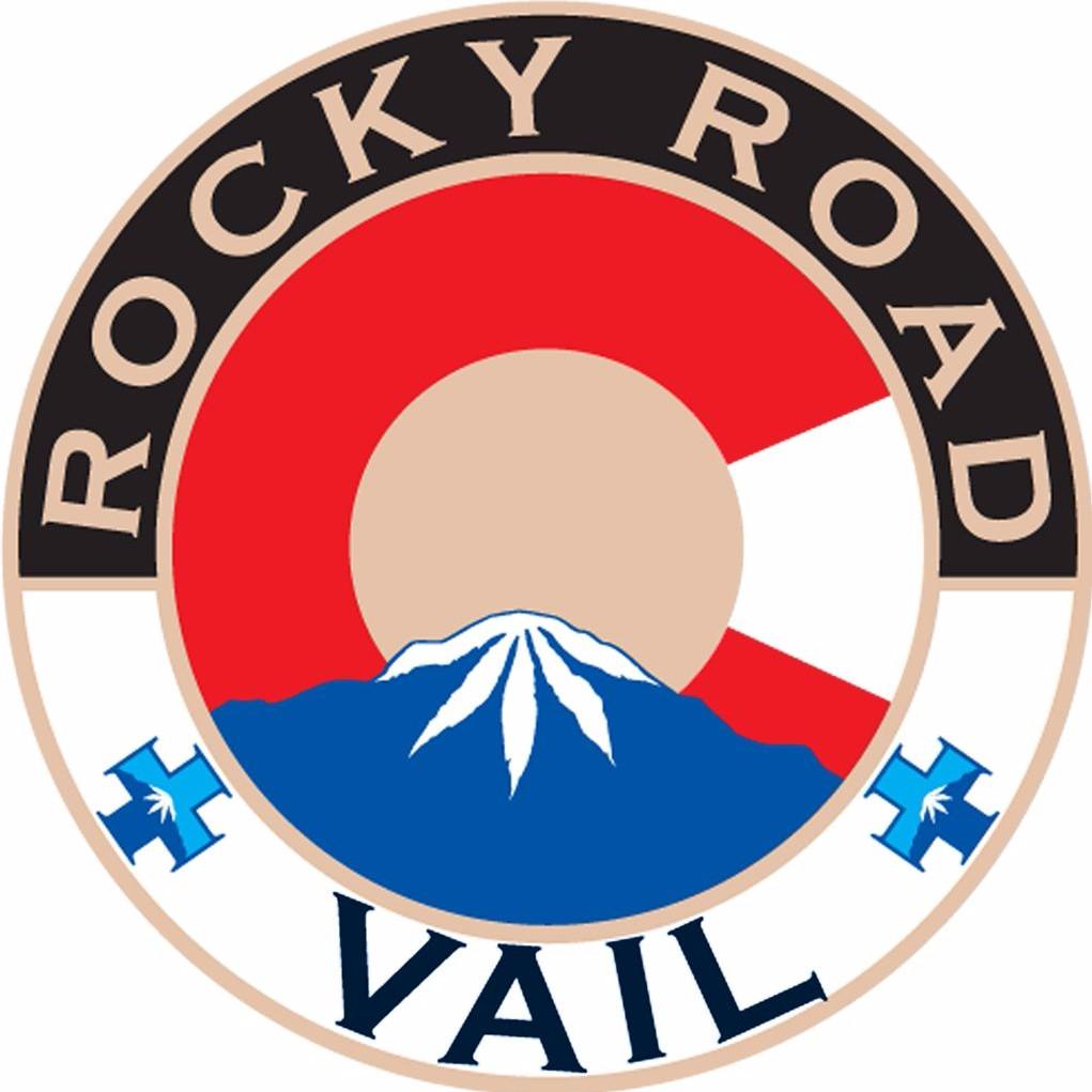 Rocky Road Remedies...
