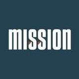 Mission Rockville
