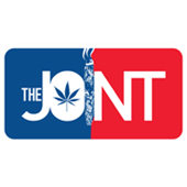 The Joint in Wenatchee