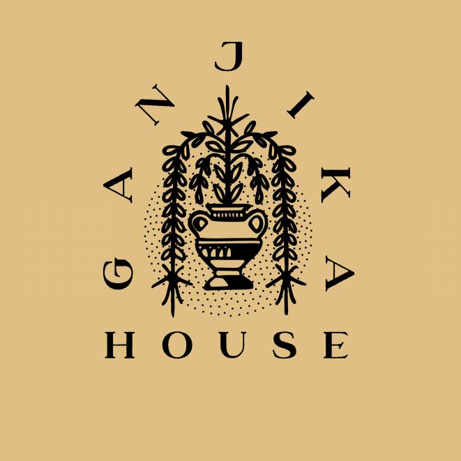 Ganjika House -...