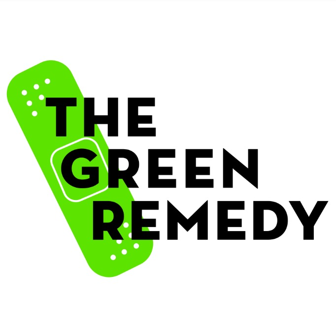 The Green Remedy