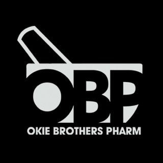 Okie Brothers Pharm