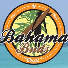 Bahama Buds - Coos Bay