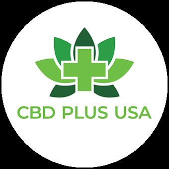 CBD Plus USA - Del...