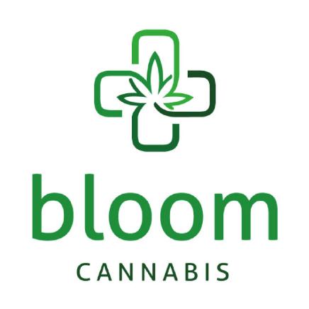 Bloom - Portland