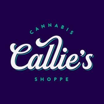 Callie's Cannabis...