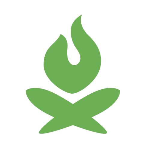 The Green Joint - Aspen