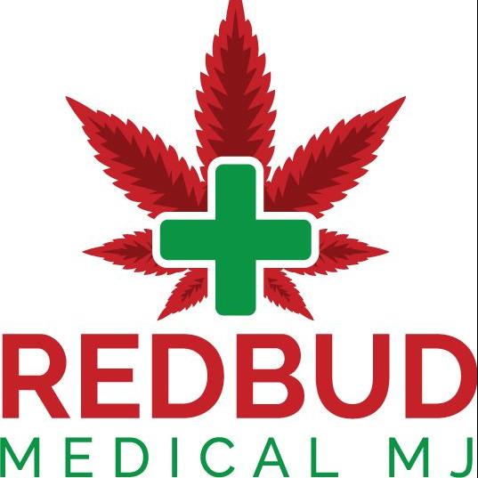 Redbud Medial MJ...