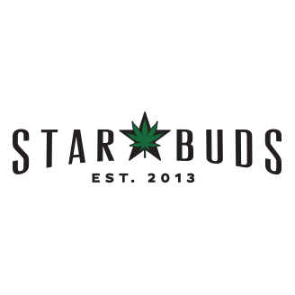 Starbuds Pueblo