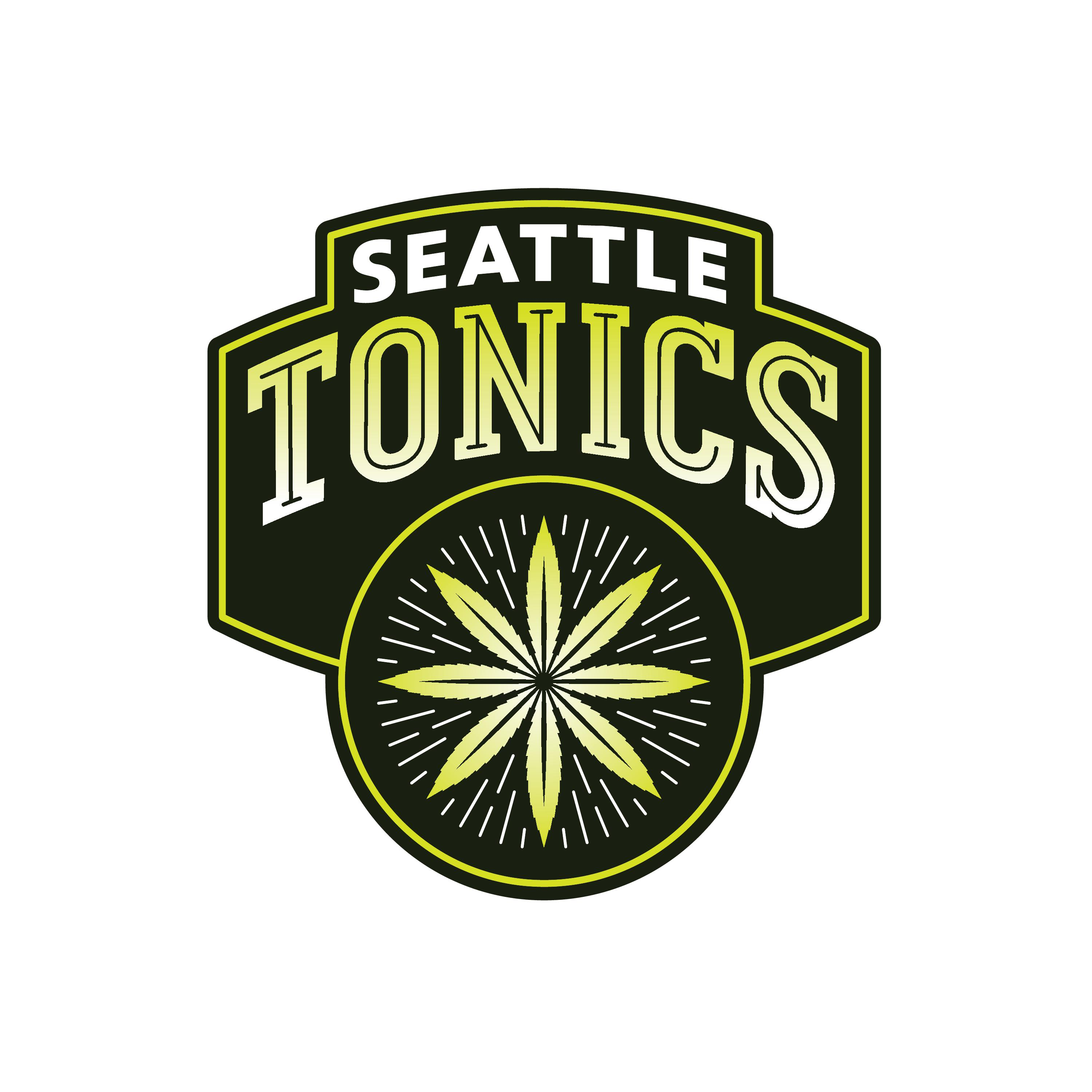 Seattle Tonics