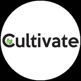 Cultivate - Las...