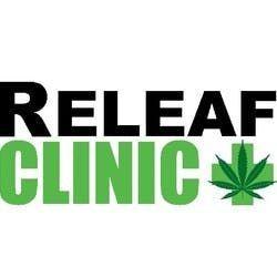 Releaf Clinic