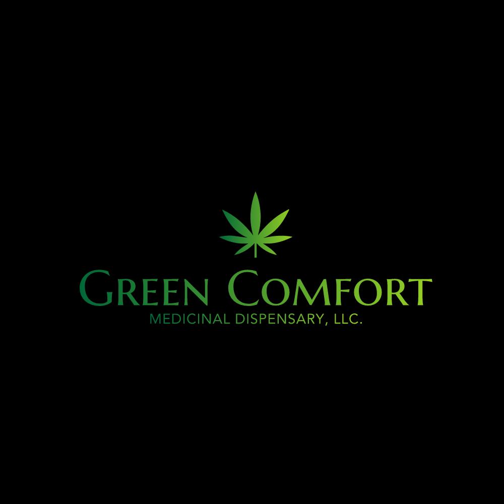 Green comfort...
