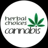 Herbal Choices Bandon