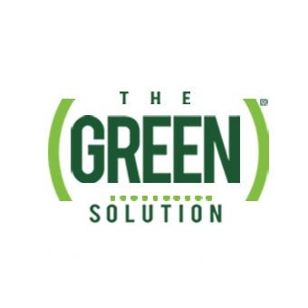 The Green Solution -...