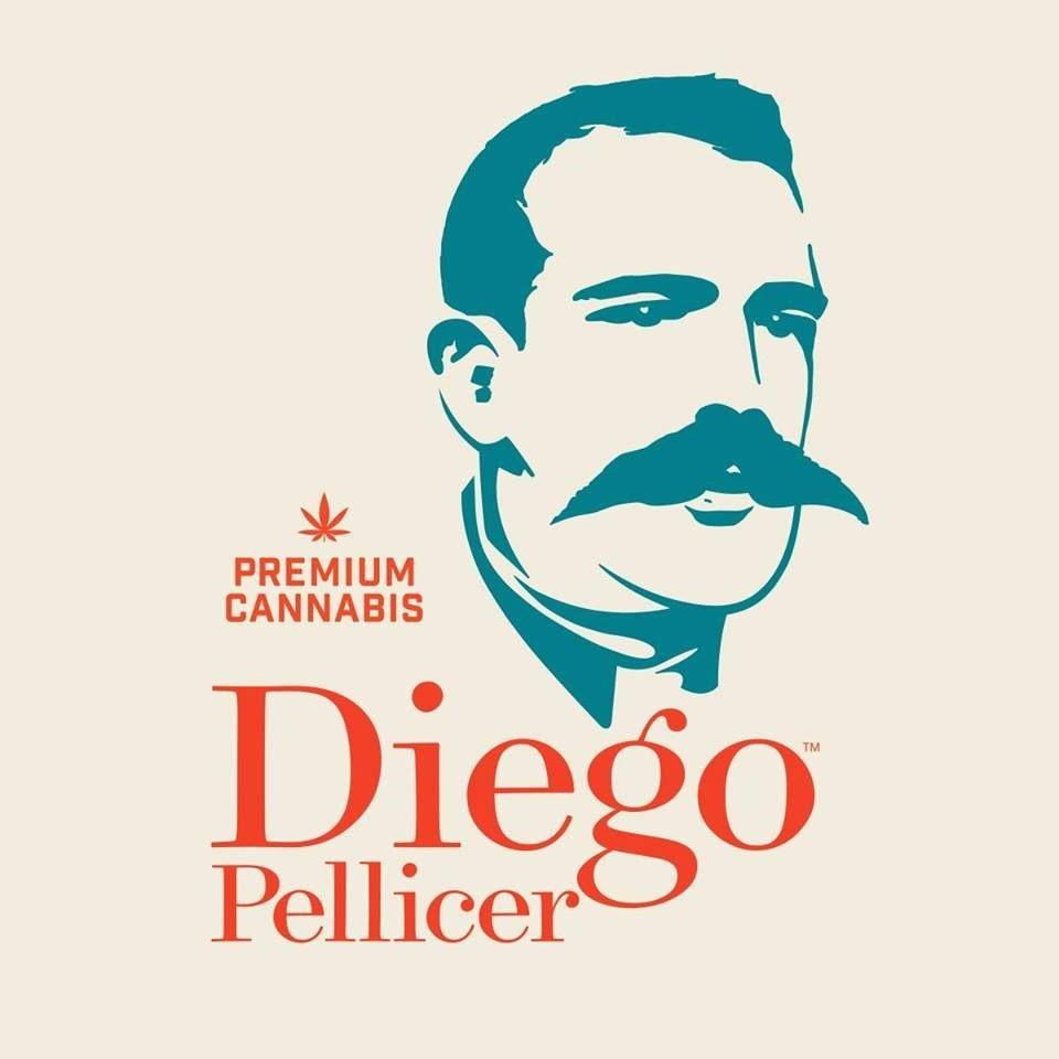 Diego Pellicer -...