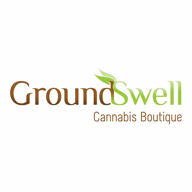 GroundSwell Cannabis...