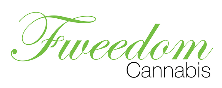 Fweedom Cannabis in...