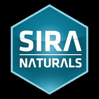 Sira Naturals -...
