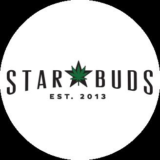 Starbuds Northwest...