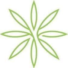 Clarity Cannabis -...