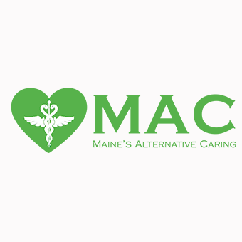 Maine's Alternative...