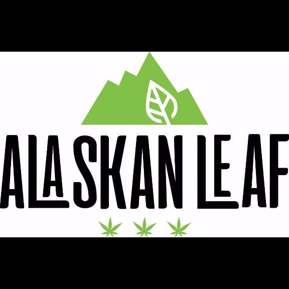 Alaskan Leaf