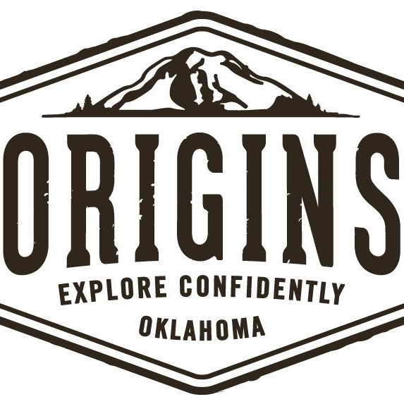 Origins Cannabis...