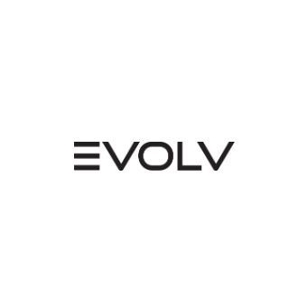 Evolv Cannabis