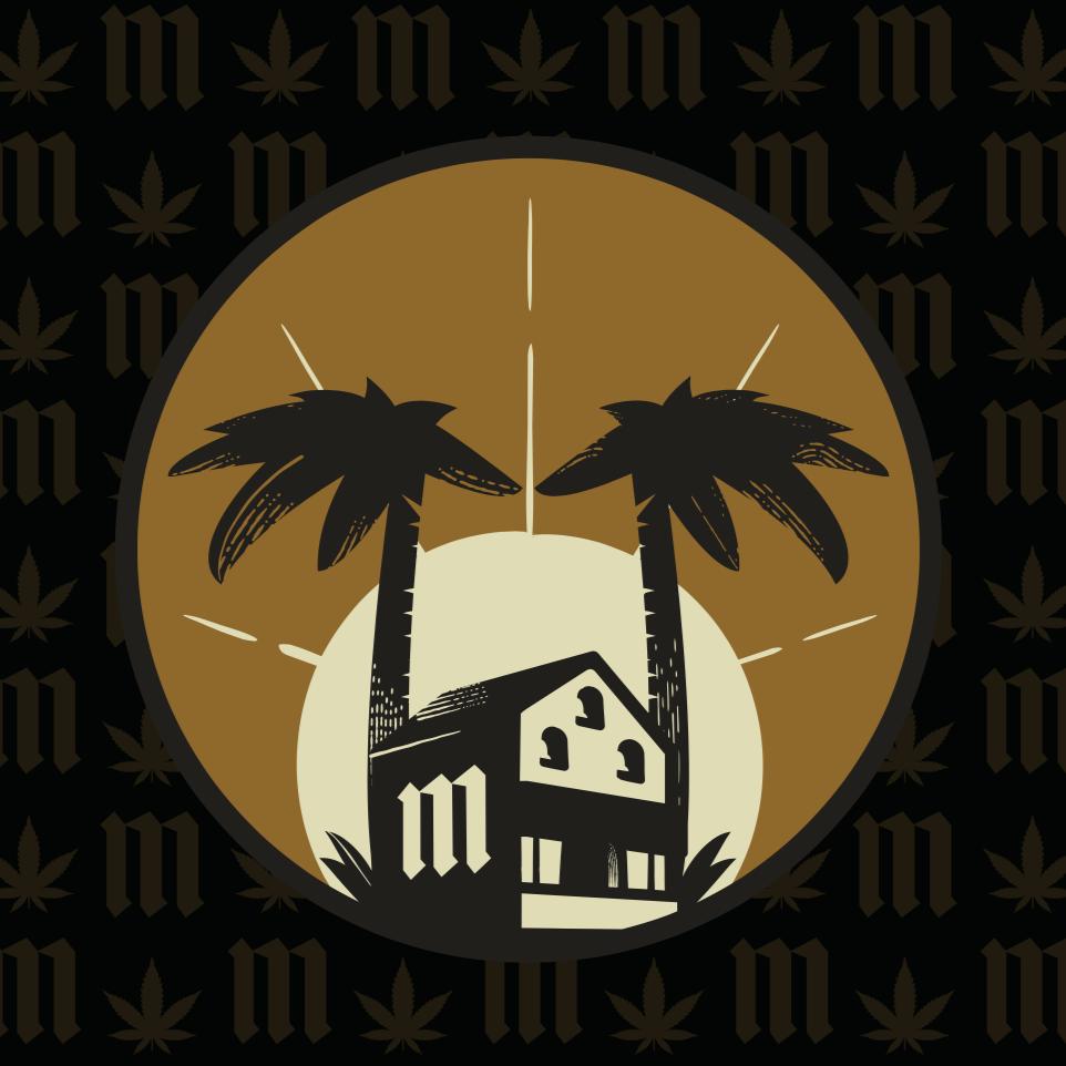 Mission Cannabis Club