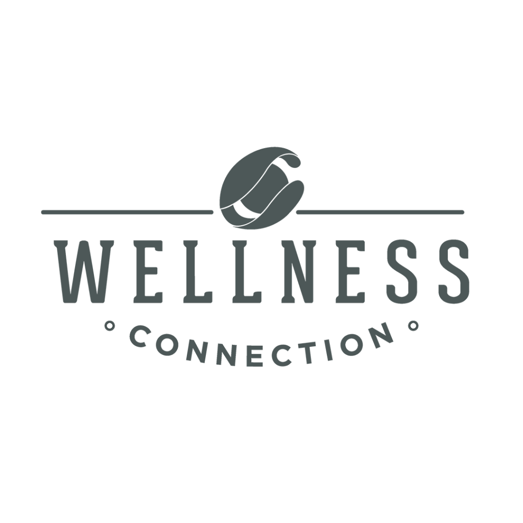 Wellness Connection...