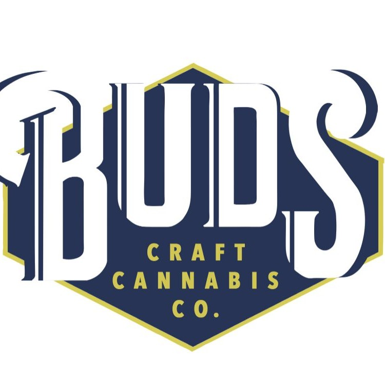 Buds Craft Cannabis