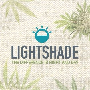 Lightshade - Peoria
