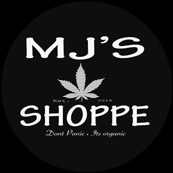 MJ'S SHOPPE