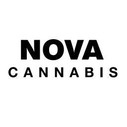 Nova Cannabis -...