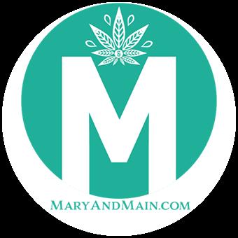 Mary & Main