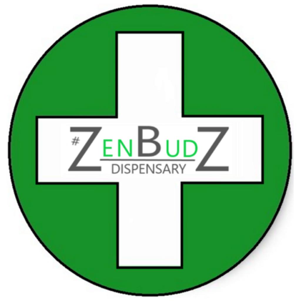 #ZenBudZ