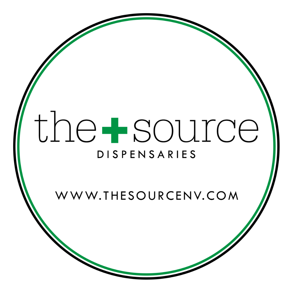 The Source - Las Vegas