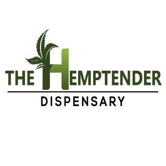 The Hemptender (CBD...
