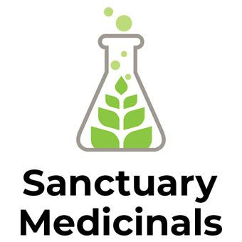 Sanctuary Med - Woburn