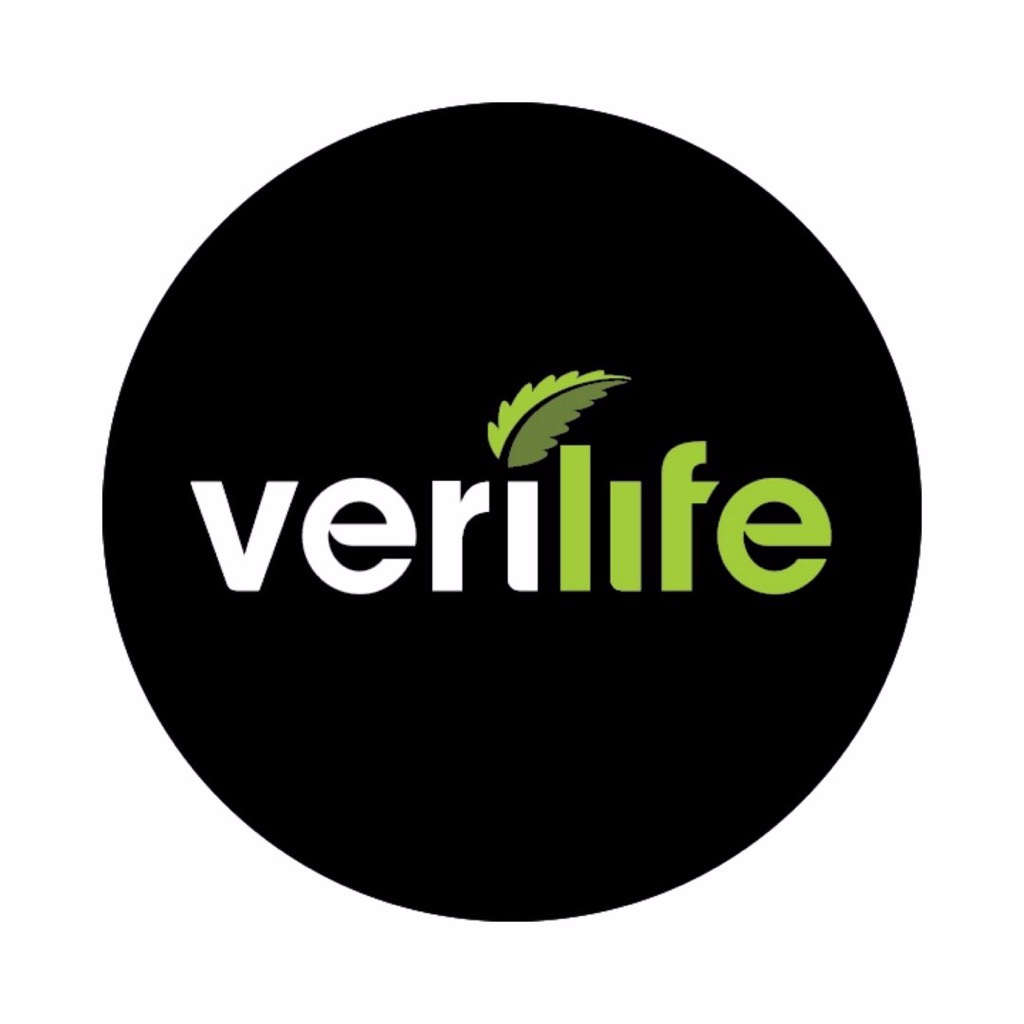 Verilife – Rockville