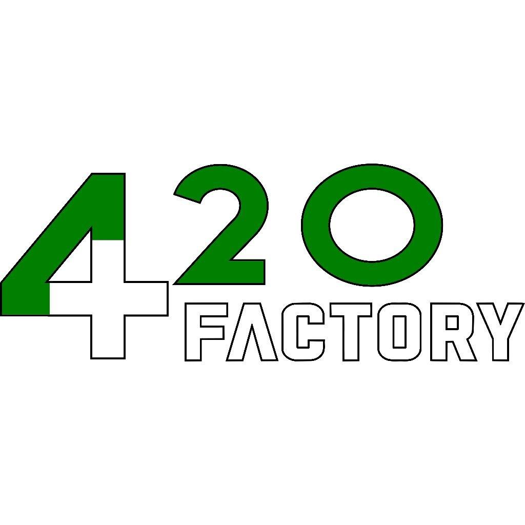 420 Factory - Detroit