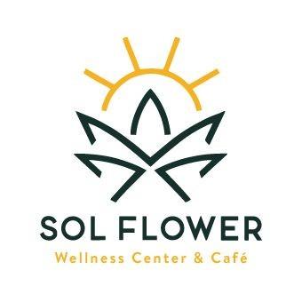 Sol Flower - Sun City