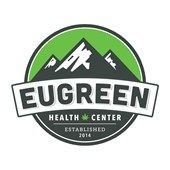Eugreen Health...