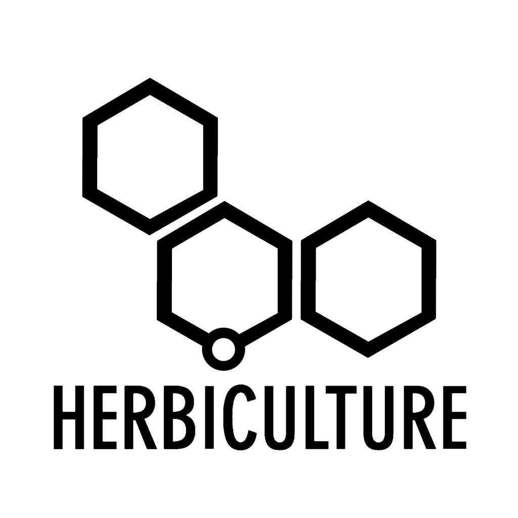 Herbiculture